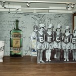Im Bechermuseum