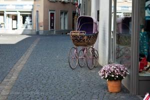 In Friedrichshafen endeckt