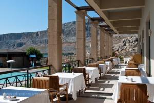 Hotel Lindos Mitsis Memories