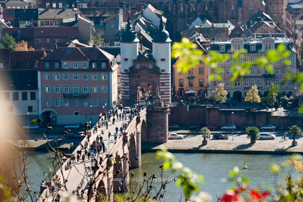 heidelberg-by-iryna-mathes-3564