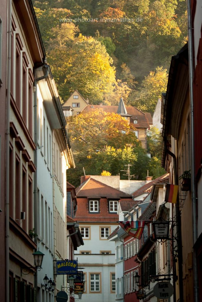 heidelberg-by-iryna-mathes-3673