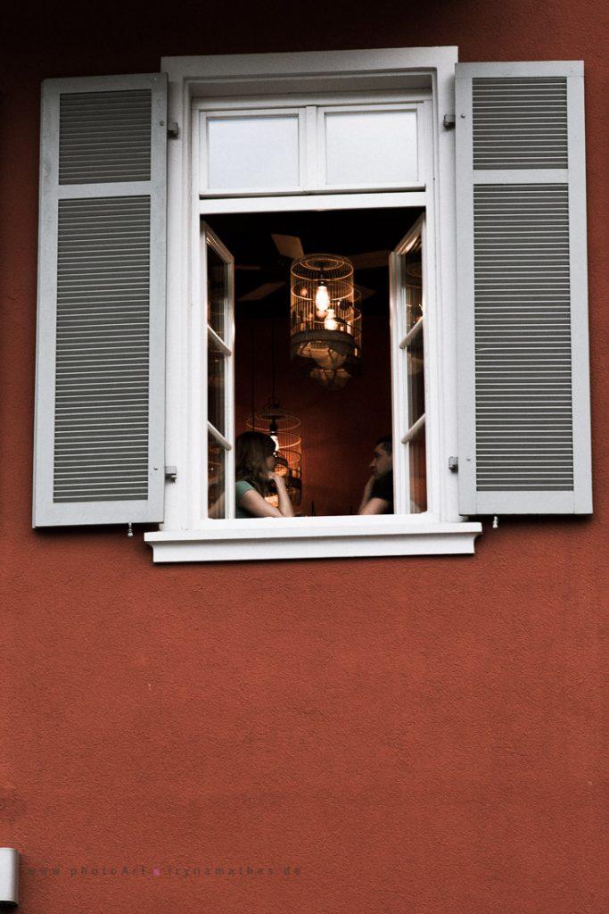 heidelberg-by-iryna-mathes2-185