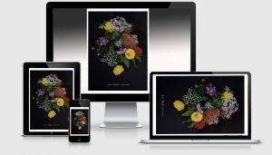 Motive von Iryna Mathes für handy, Tablett etc. kaufen