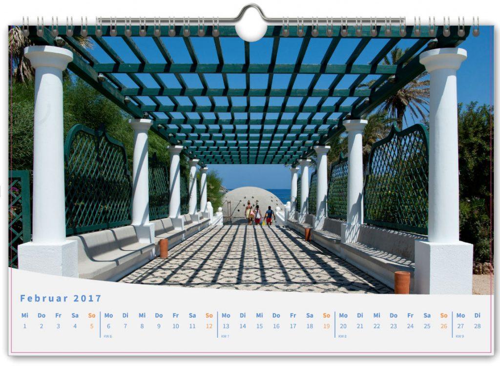 kalender-februar