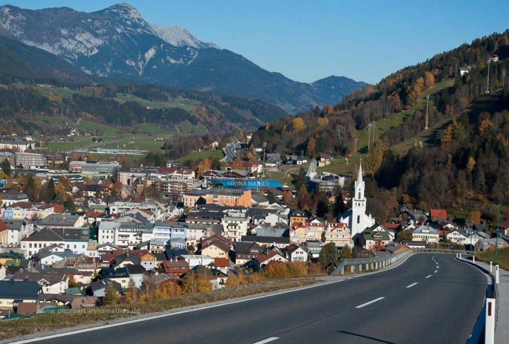 schladming-web-7165-1