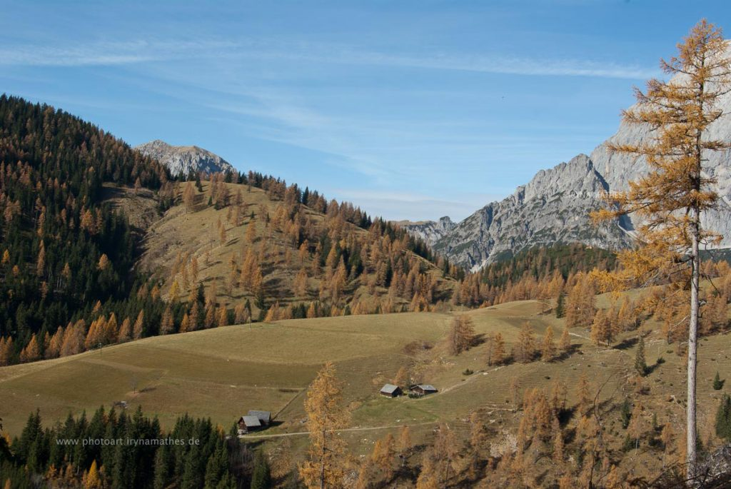 schladming-web-7314-1