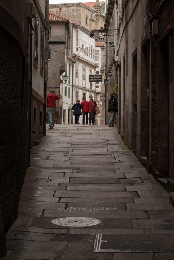 street-santjago-irynamathes-7750