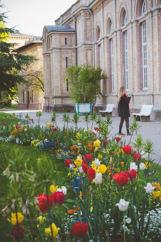Karlsruhe-mai17-irynamathes-254