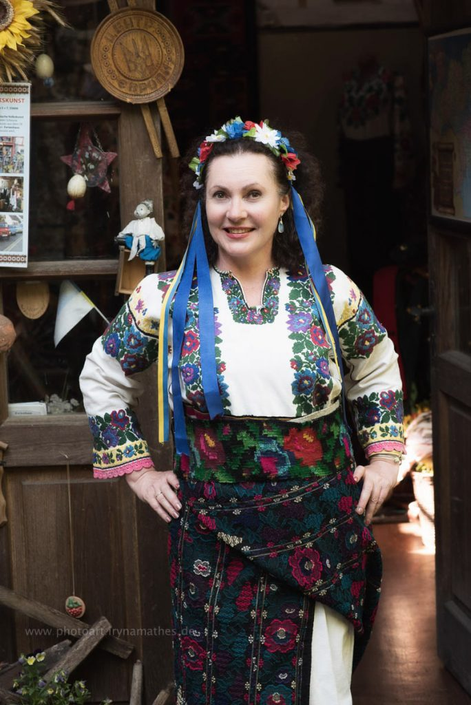 kirn-ukr-museum-238-irynamathes2