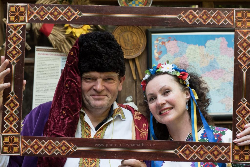 kirn-ukr-museum-250-irynamathes