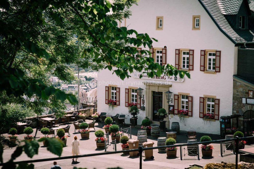 kirn-ukr-museum-irynamathes-142
