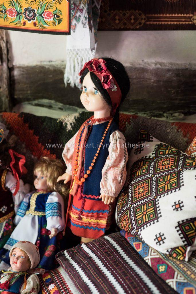 kirn-ukr-museum-irynamathes-159
