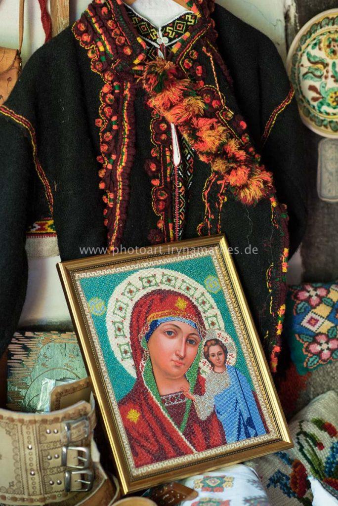 kirn-ukr-museum-irynamathes-160