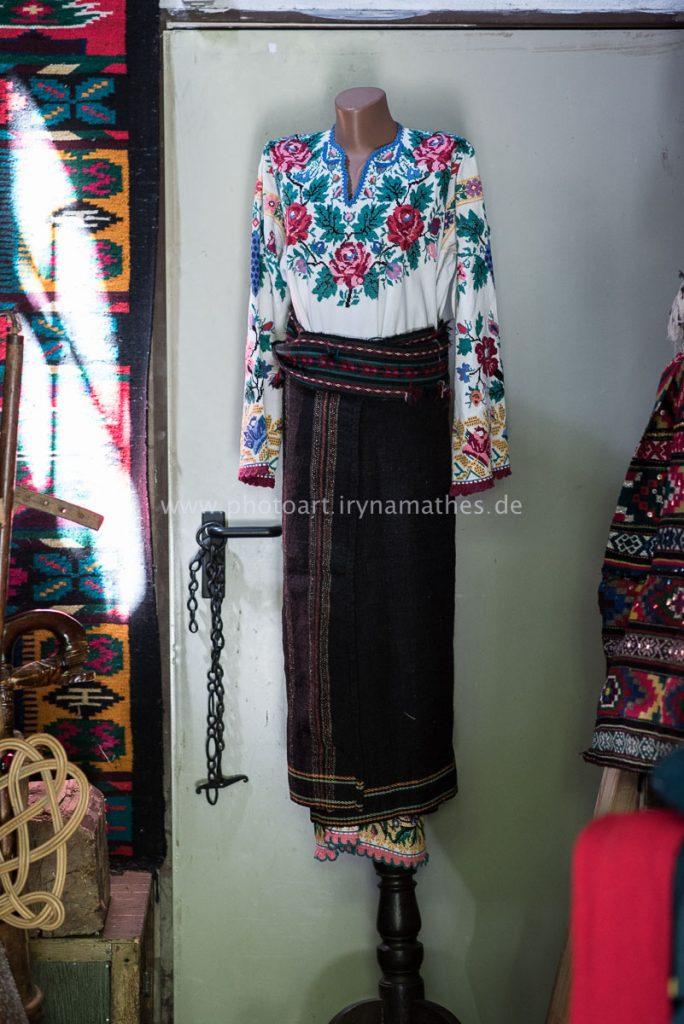 kirn-ukr-museum-irynamathes-165