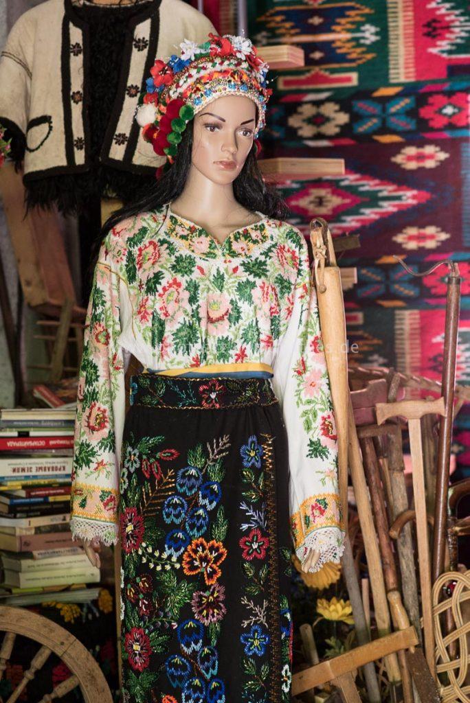 kirn-ukr-museum-irynamathes-167