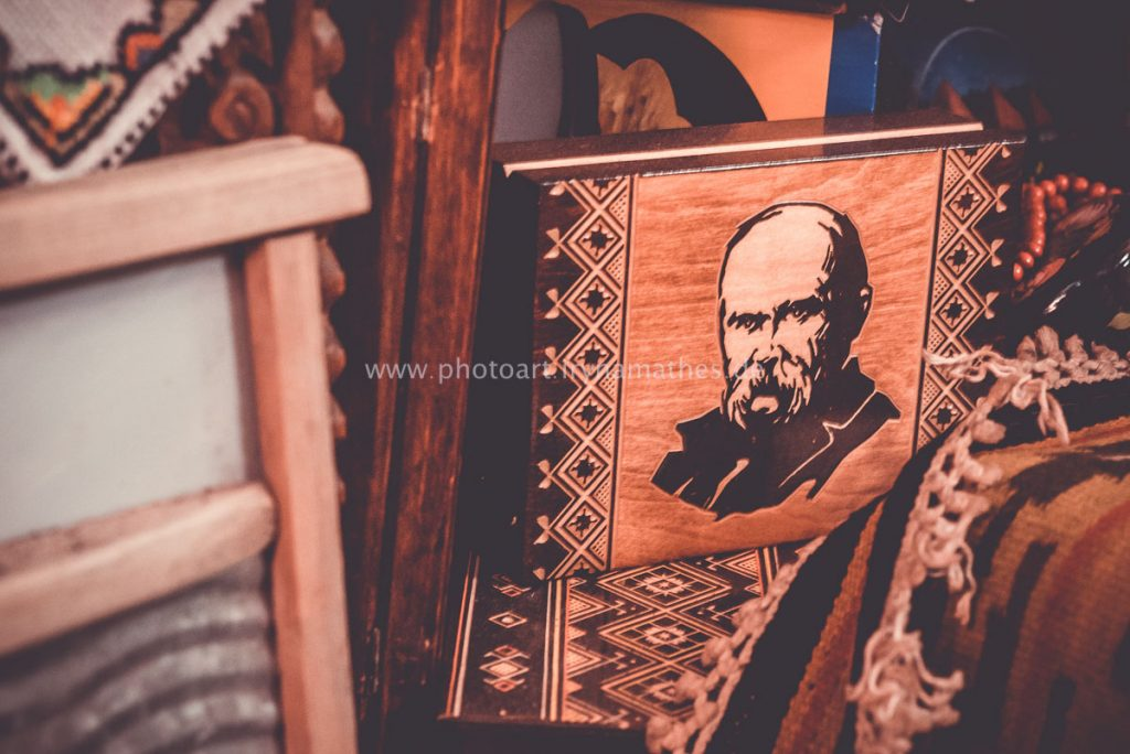 kirn-ukr-museum-irynamathes-177