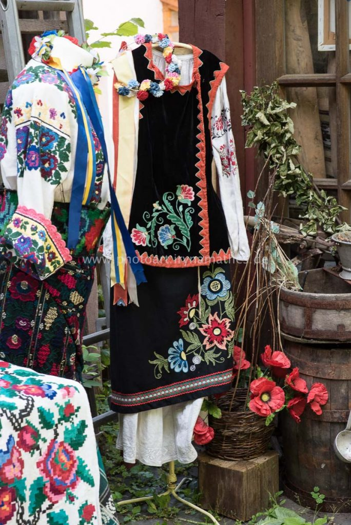 kirn-ukr-museum-irynamathes-219