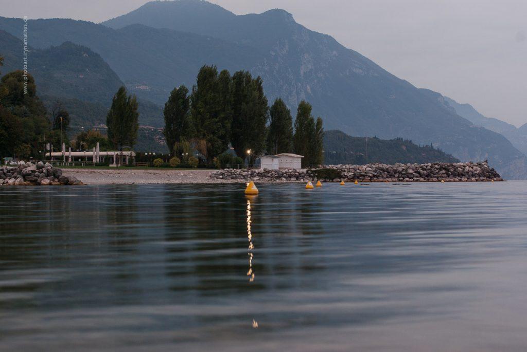 Gardasee-140-irynamathes