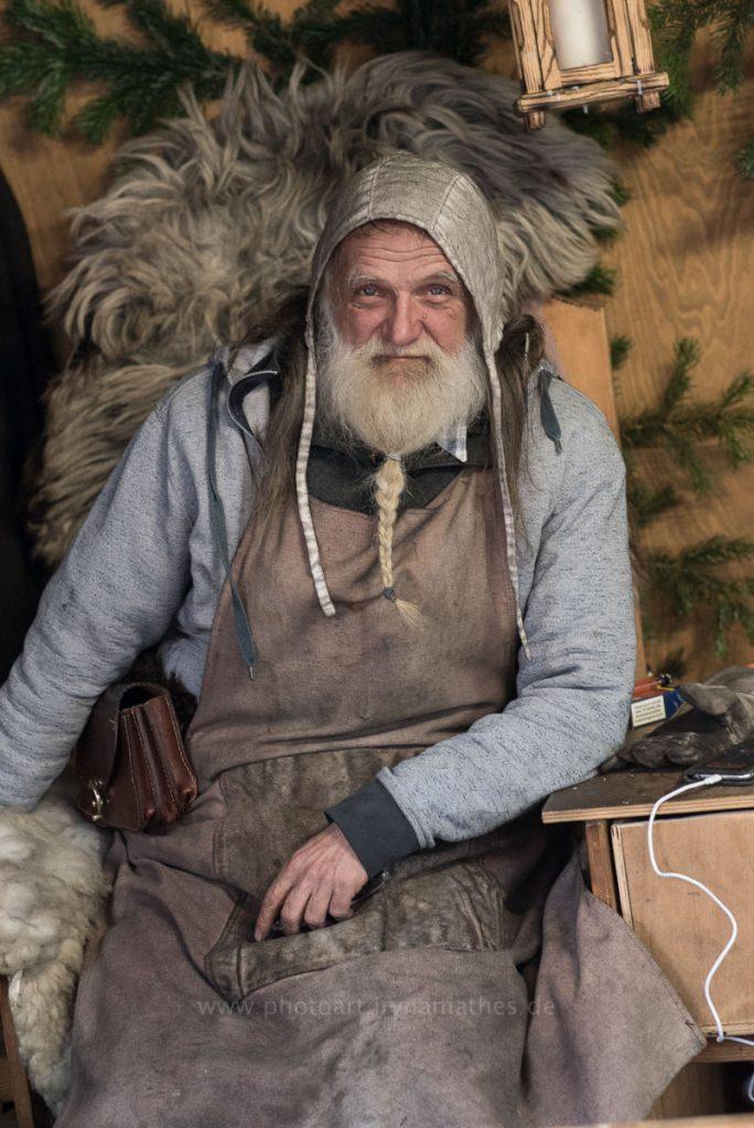 Rastatt Weihnachtsmarkt-0462-WEB