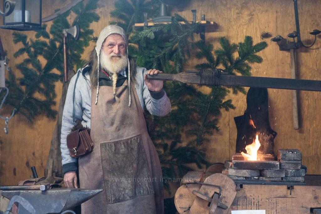 Rastatt Weihnachtsmarkt-0464-WEB