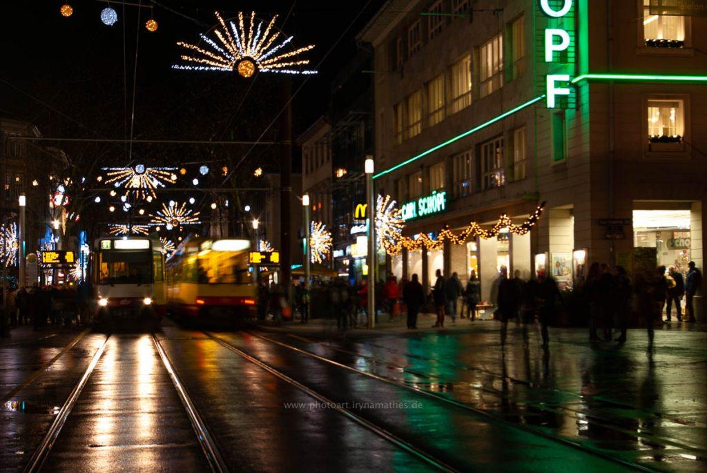 weihnachtsmarkt-karlsruhe-135-WEB