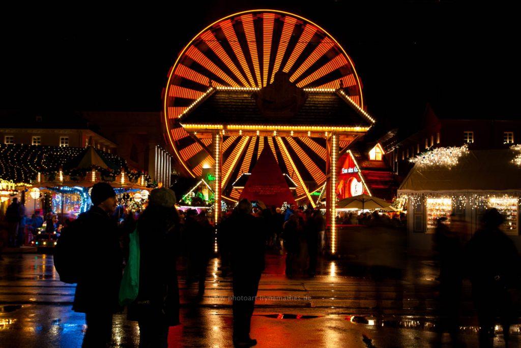 weihnachtsmarkt-karlsruhe-149-WEB