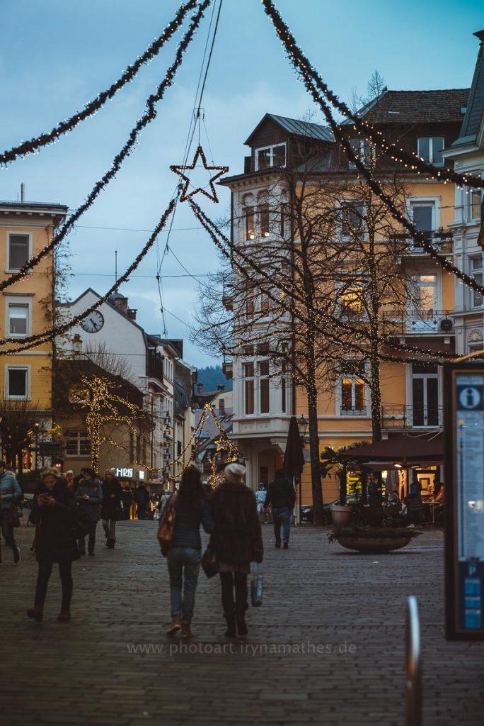 winter-weihnachtsmarkt-0334-WEB