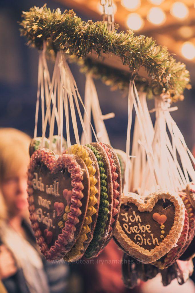 winter-weihnachtsmarkt-0343-WEB