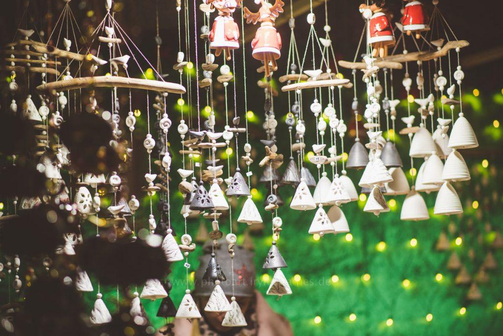 winter-weihnachtsmarkt-0346-WEB
