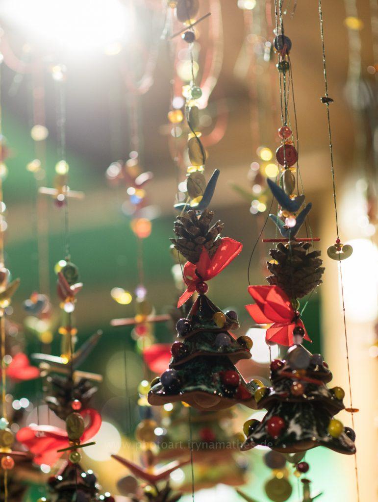 winter-weihnachtsmarkt-0350-WEB