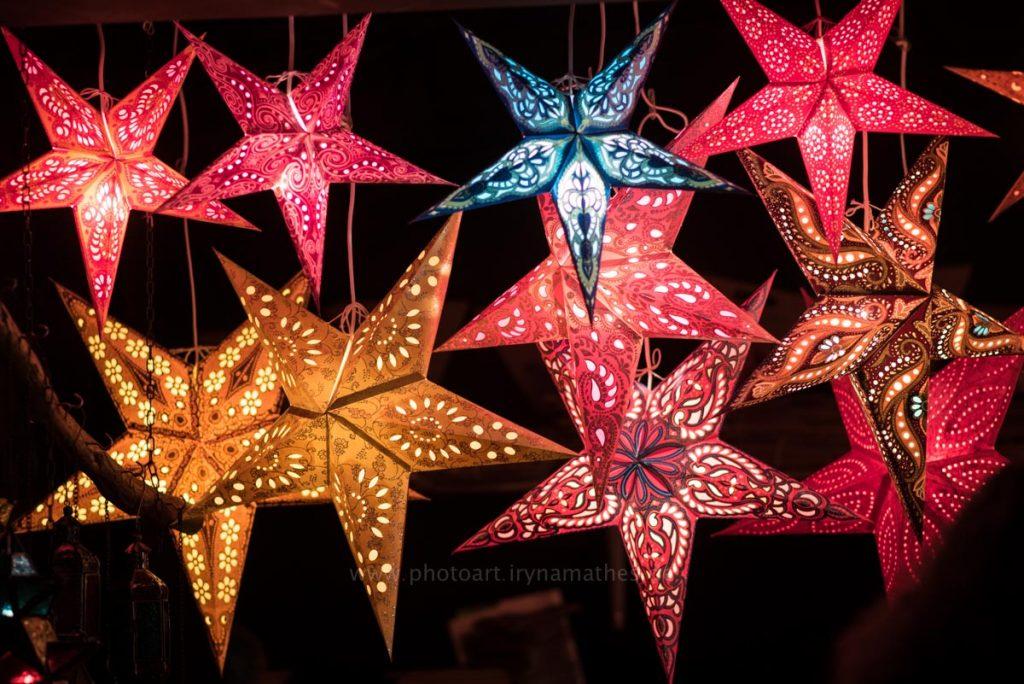 winter-weihnachtsmarkt-0363-WEB
