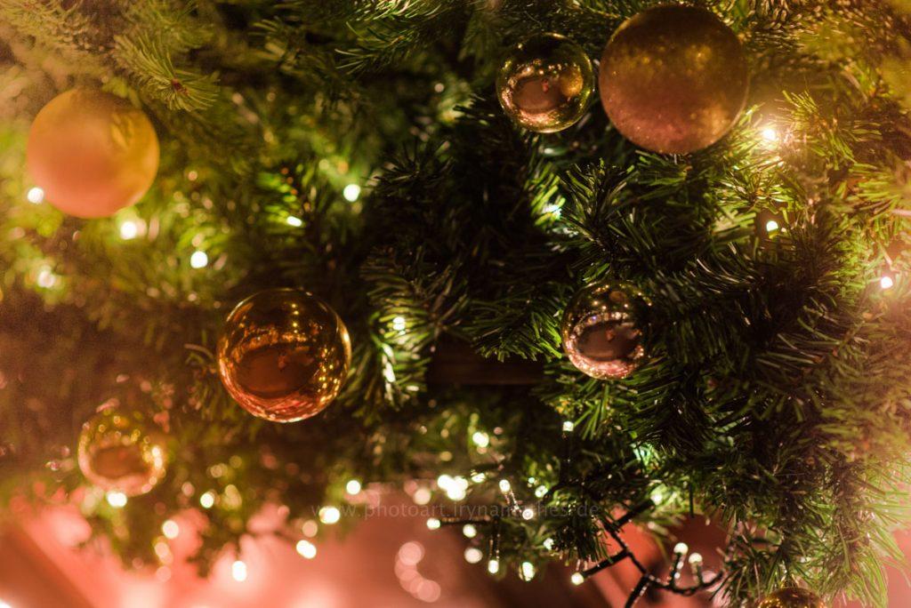 winter-weihnachtsmarkt-0365-WEB