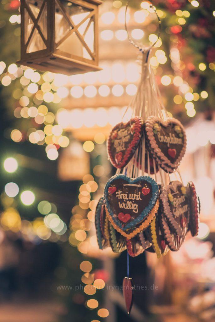 winter-weihnachtsmarkt-0367-WEB