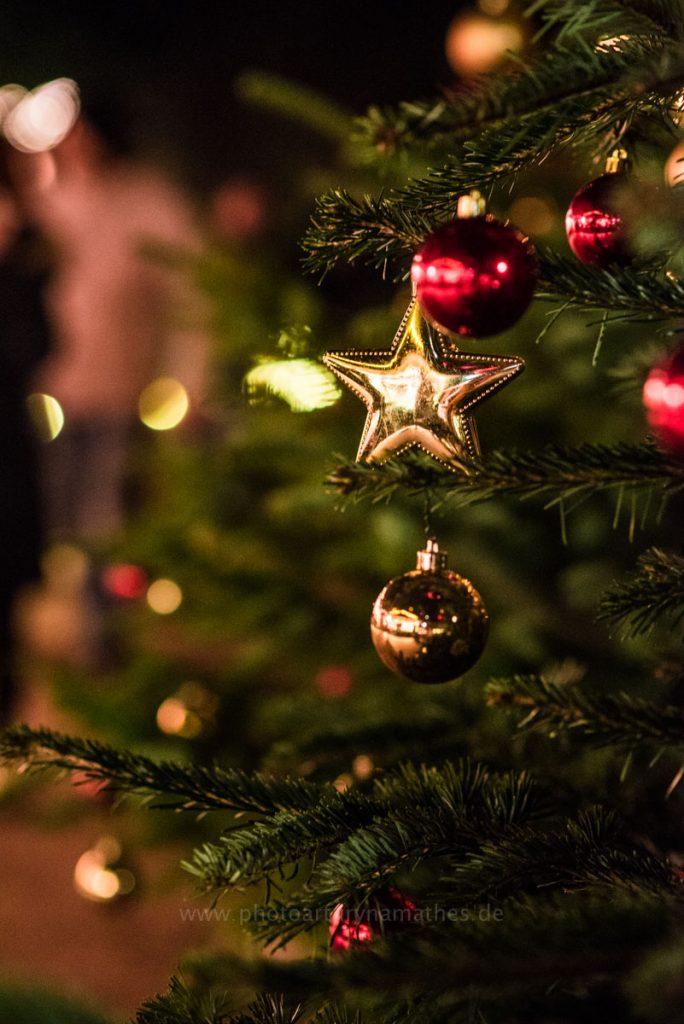winter-weihnachtsmarkt-0379-WEB