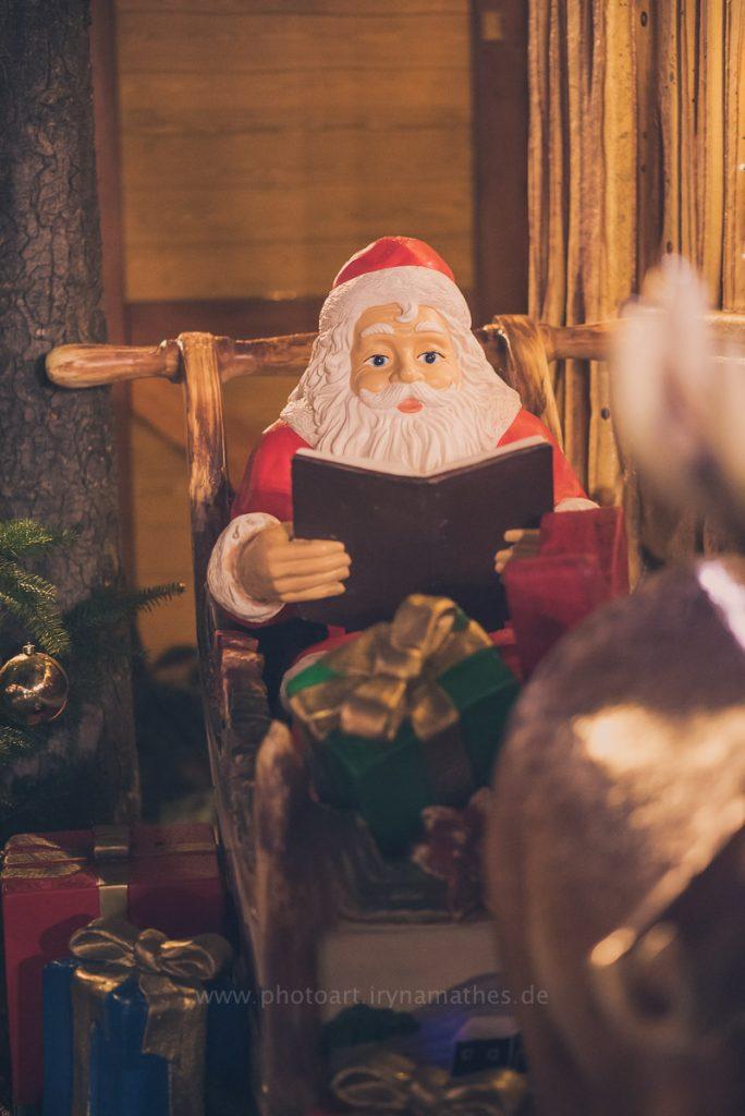 winter-weihnachtsmarkt-0380-WEB