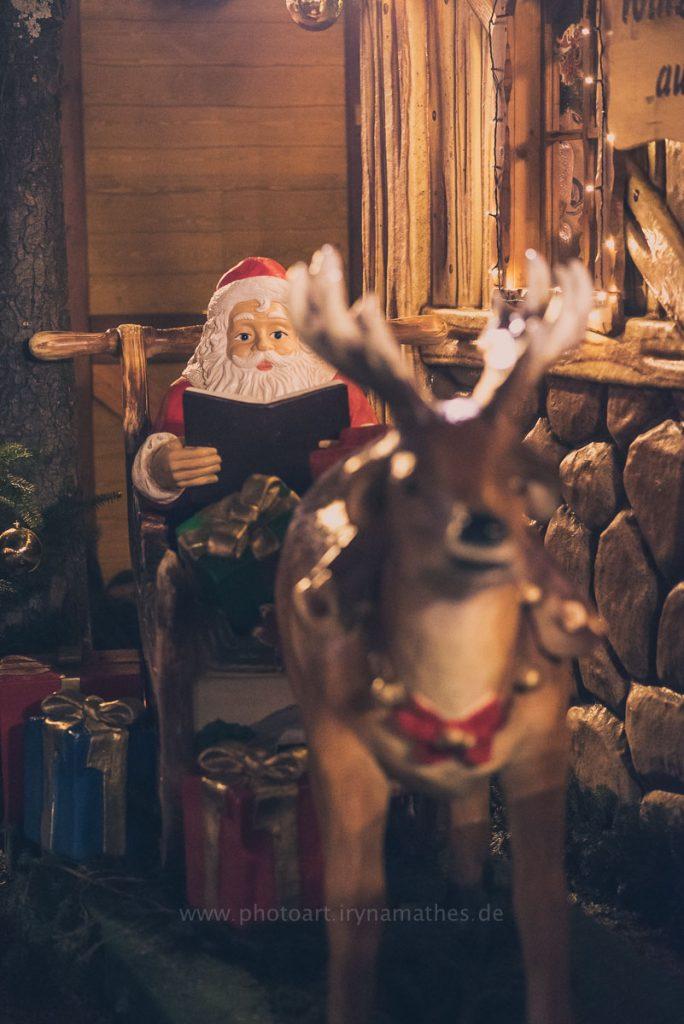 winter-weihnachtsmarkt-0382-WEB