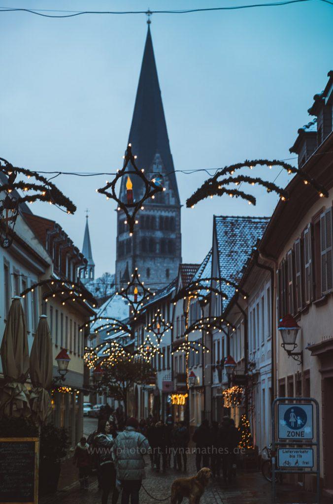 winter-weihnachtsmarkt-0397-WEB