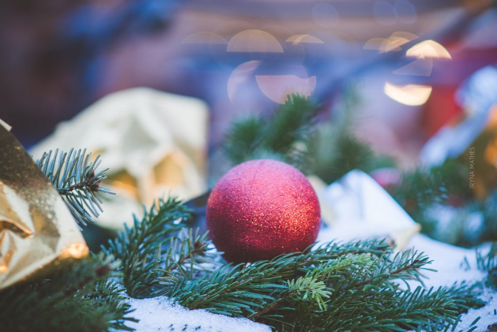 winter-weihnachtsmarkt-0402-WEB