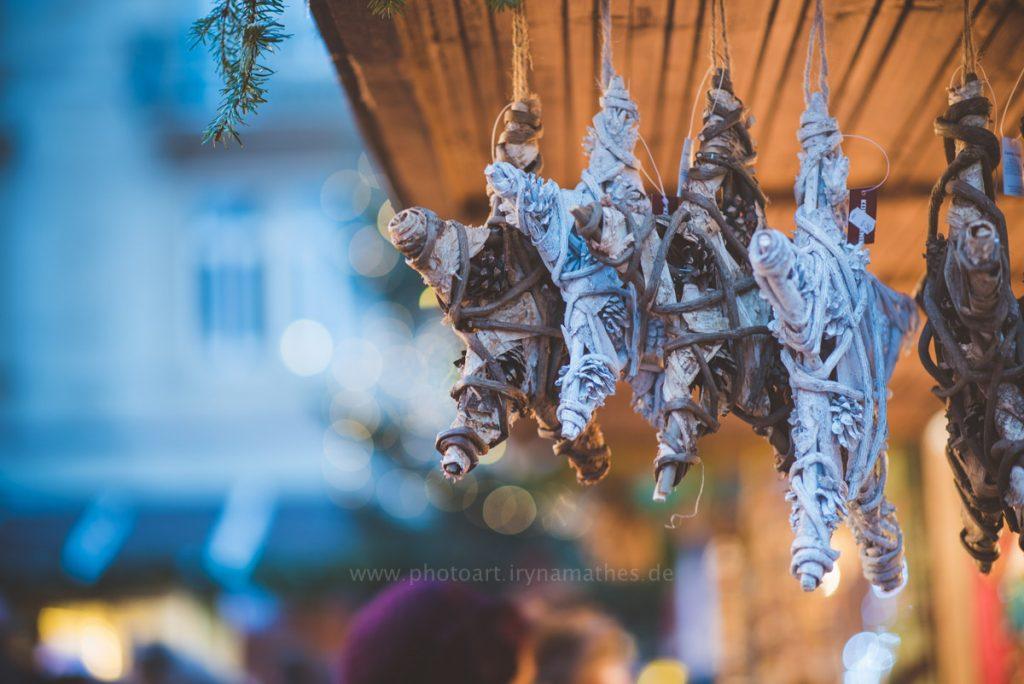 winter-weihnachtsmarkt-0403-WEB