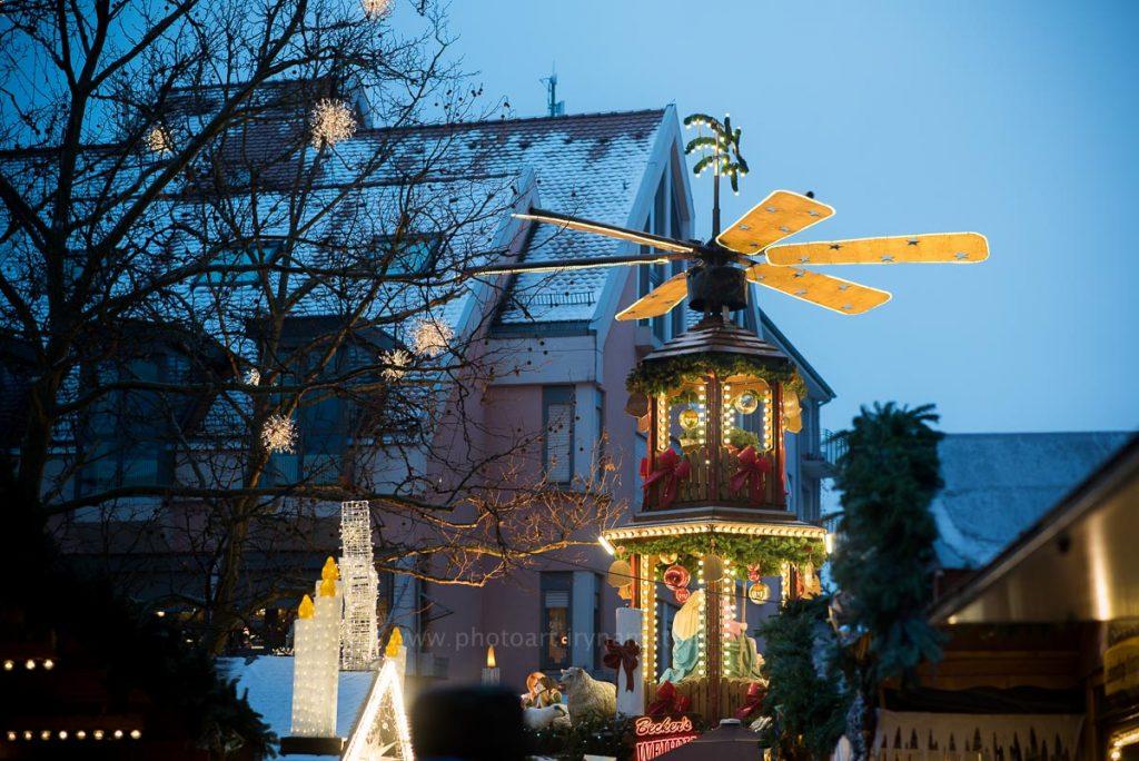 winter-weihnachtsmarkt-0404-WEB