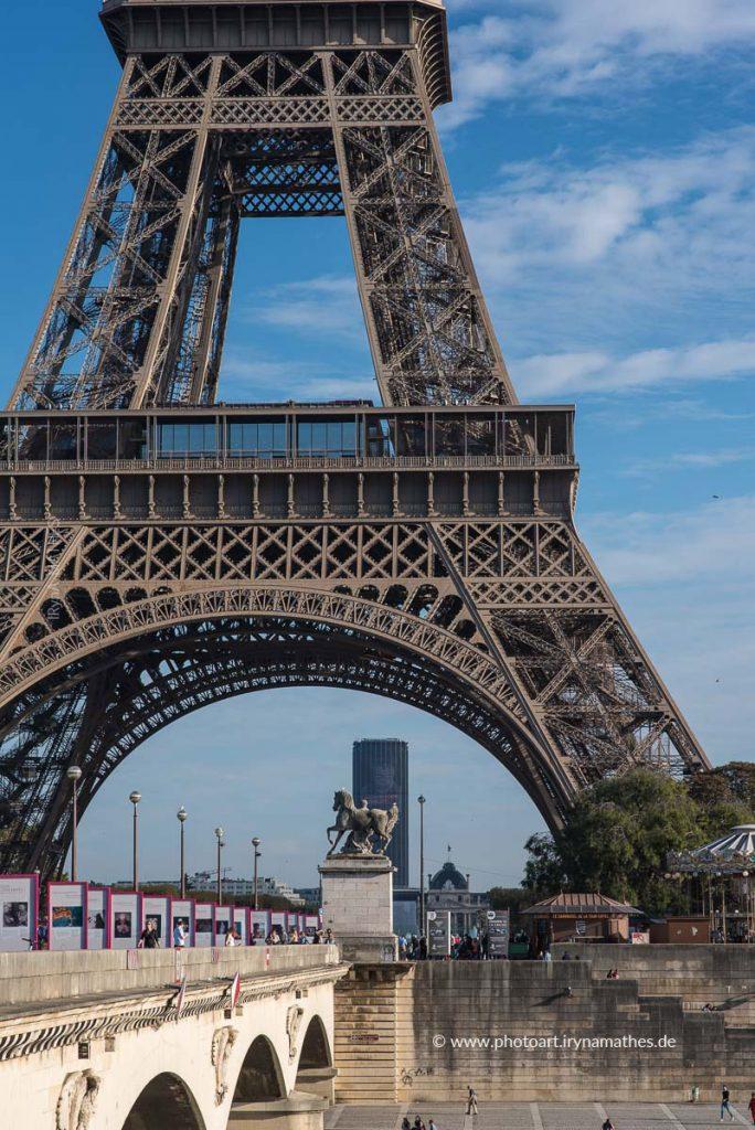 Paris-2018-9301-4