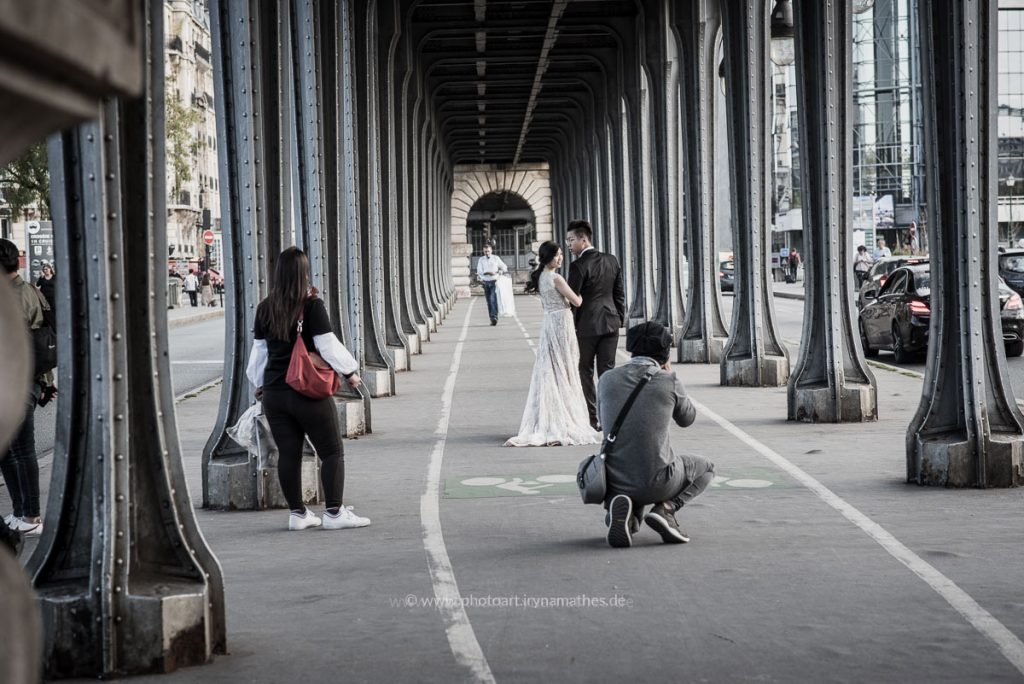 Paris-2018-9329-WEB