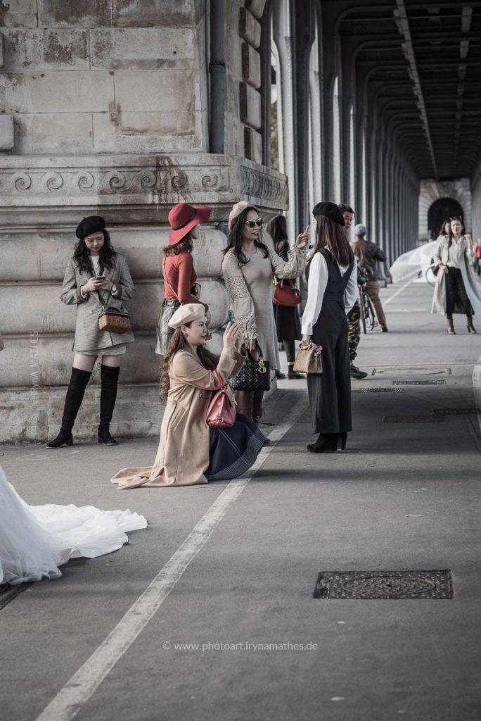 Paris-2018-9336-10