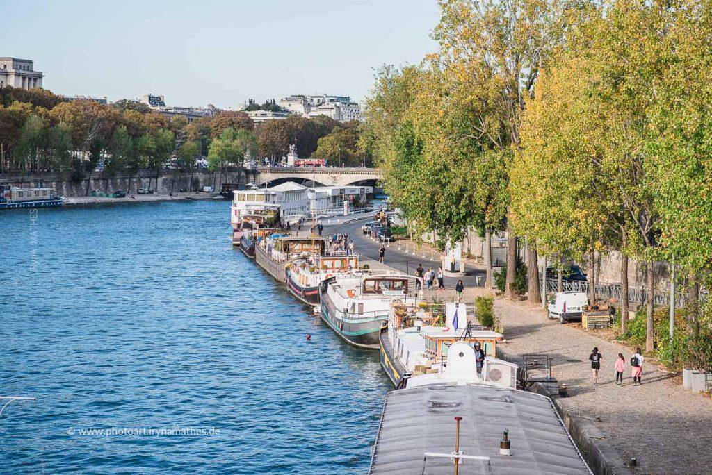 Paris-2018-9347-13