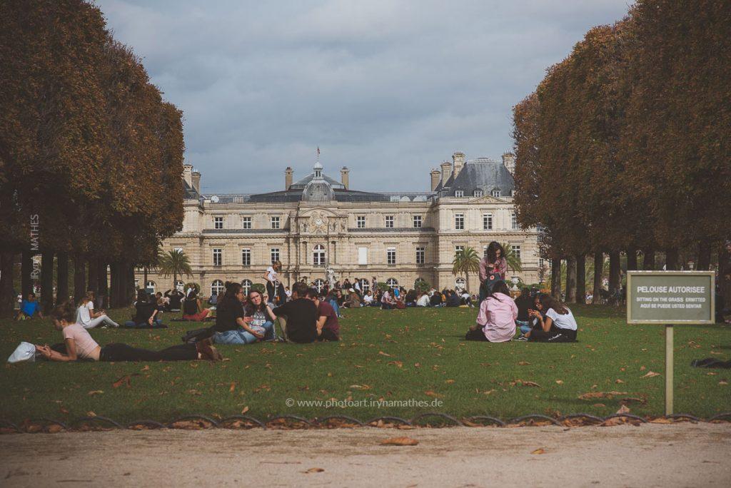 Paris-2018-9400-34