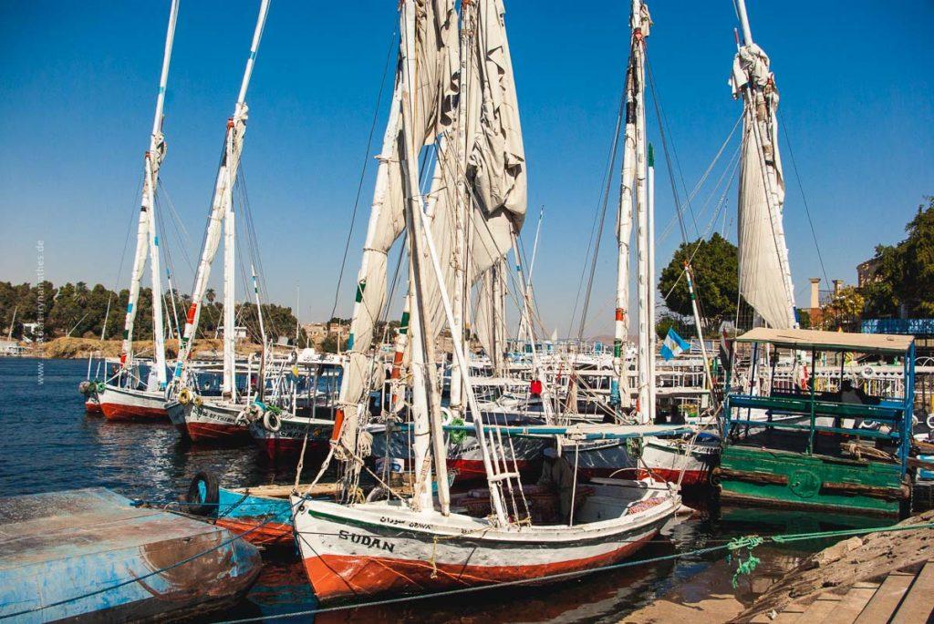 Egypt-assuan-web-3977