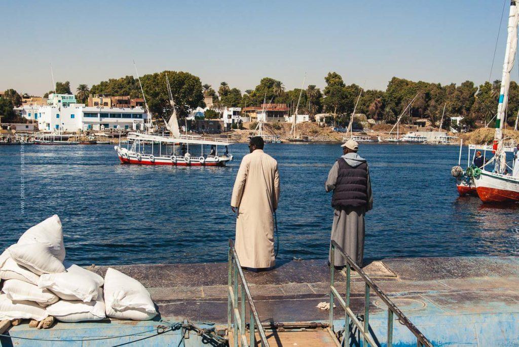 Egypt-assuan-web-3978