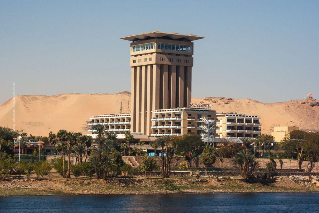 Egypt-assuan-web-3988