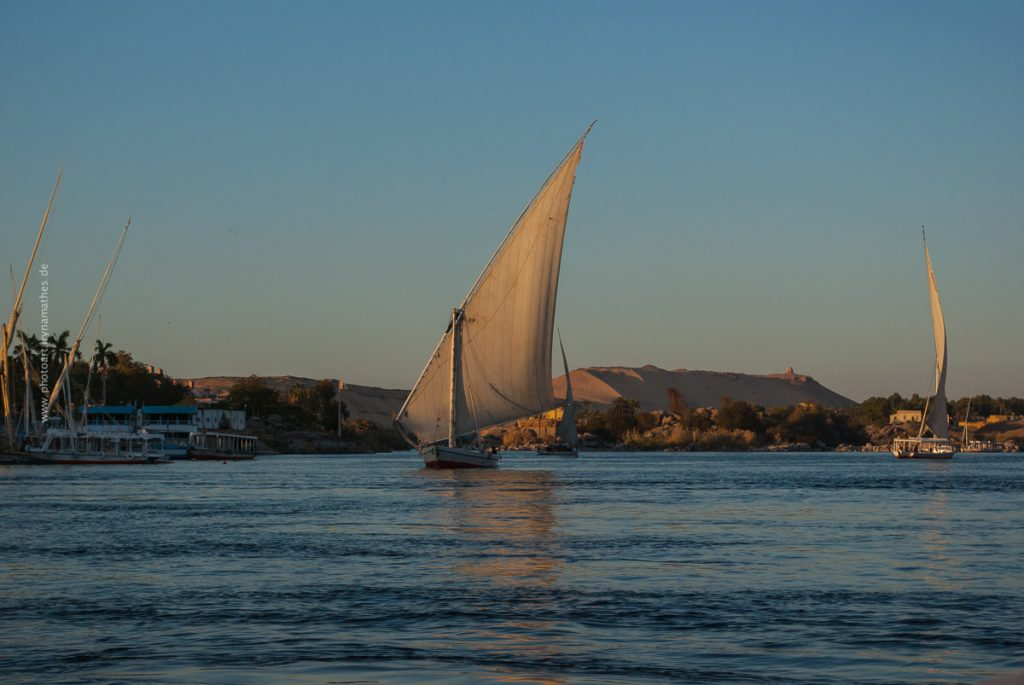 Egypt-assuan-web-4040