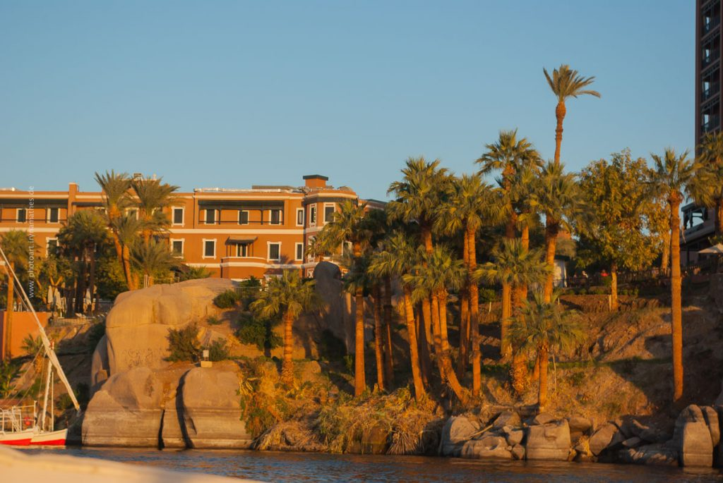 Egypt-assuan-web-4051
